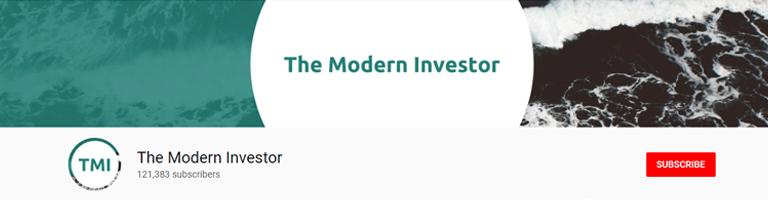 The-modern-investor-liteonit