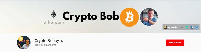 crypto_bobby_liteonit