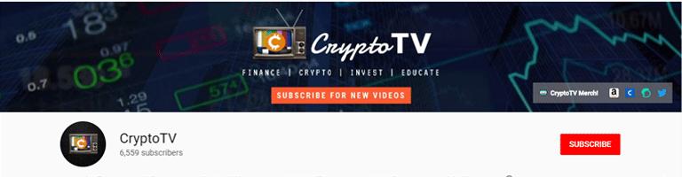 cryptotv_liteonit